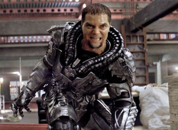 man-of-steel-michael-shannon