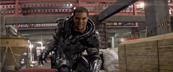 man-of-steel-michael-shannon-zod
