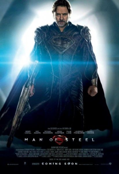 man-of-steel-poster-russell-crowe