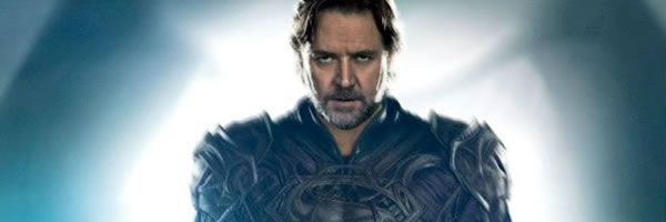 man-of-steel-poster-russell-crowe-slice