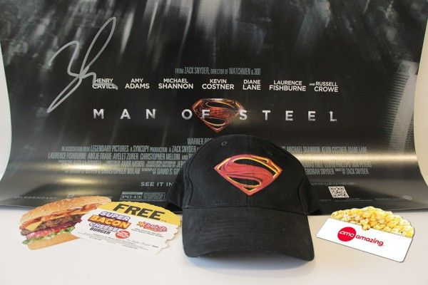 man-of-steel-prize-pack