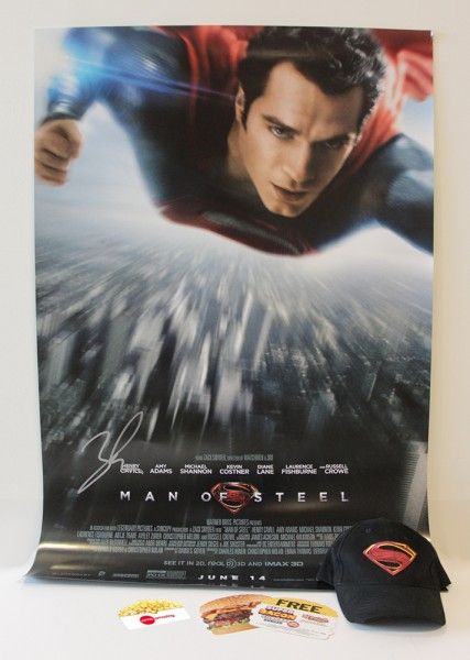 man-of-steel-prize-pack-poster
