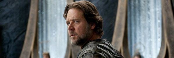 man-of-steel-russell-crowe-slice