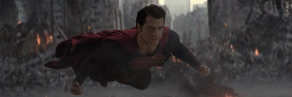 zack-snyder-defends-man-of-steel-ending-teases-brainiac-for-justice-league