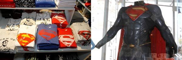man-of-steel-superman-suit-shirts-slice