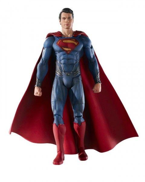 man-of-steel-superman-toy