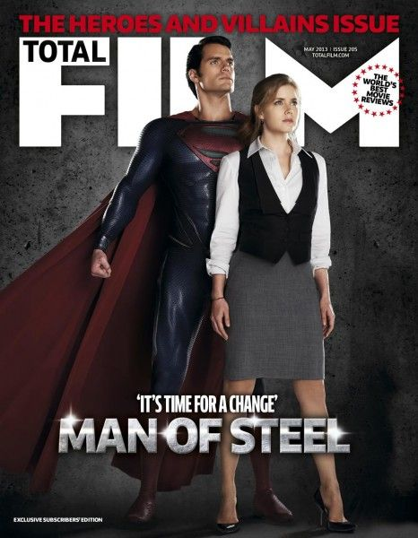 man-of-steel-total-film-cover