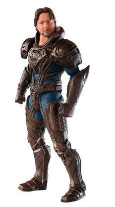 man-of-steel-toy-jor-el