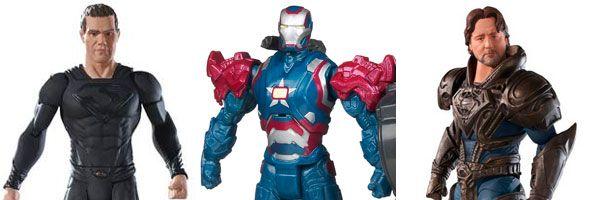 man-of-steel-toys-iron-man-3-toys-slice