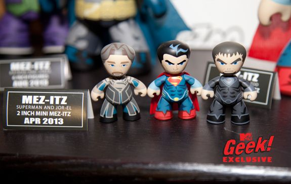 man-of-steel-toys