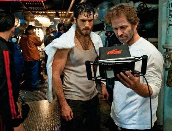 man-of-steel-zack-snyder-henry-cavill