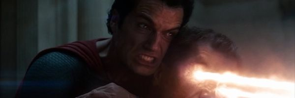 man-of-steel-batman-v-superman-connection