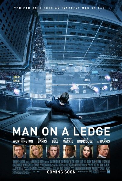 man-on-a-ledge-poster