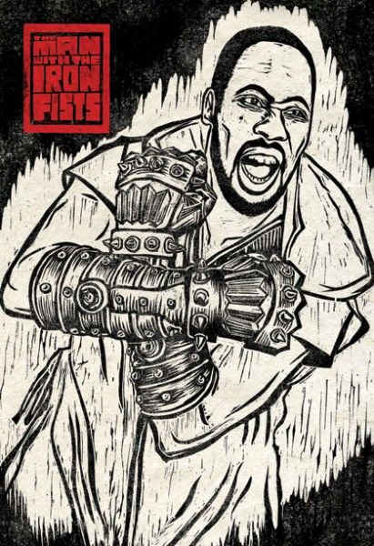 man-with-the-iron-fists-poster-2