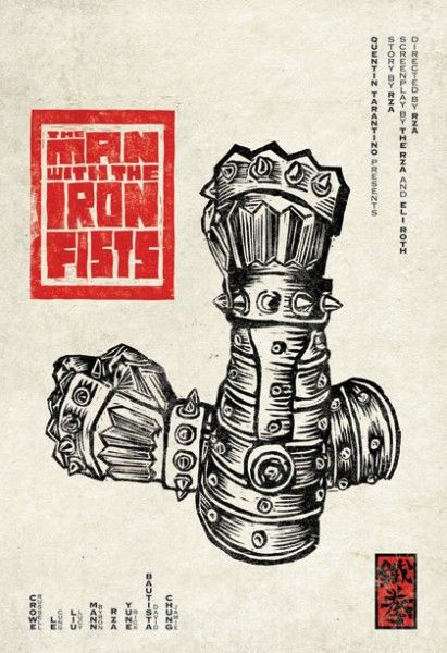 man-with-the-iron-fists-poster-4