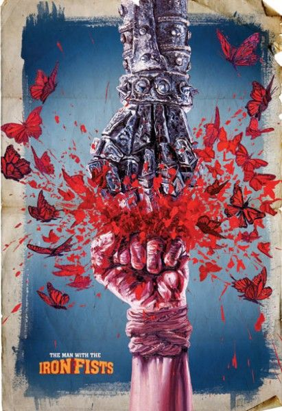 man-with-the-iron-fists-poster-5