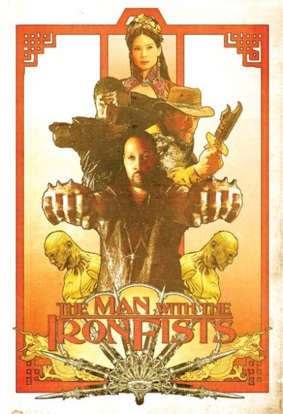 man-with-the-iron-fists-poster-6