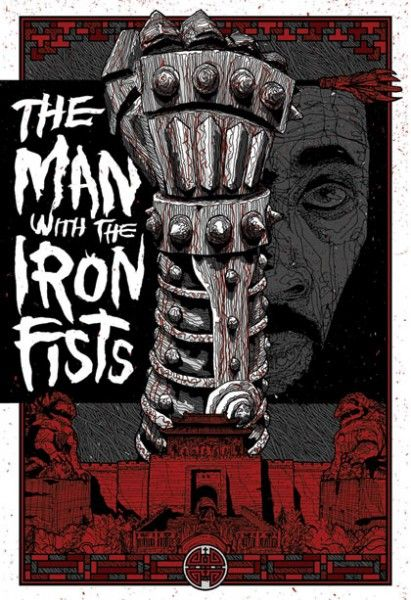 man-with-the-iron-fists-poster-8