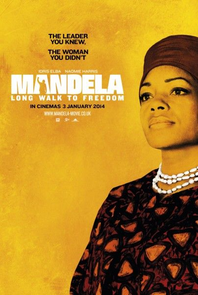 mandela-long-walk-to-freedom-poster-naomie-harris