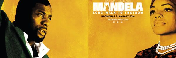 mandela-long-walk-to-freedom-posters-slice