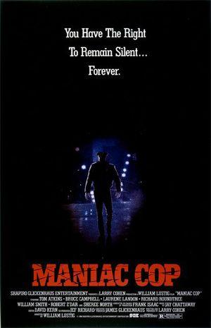 maniac-cop-poster