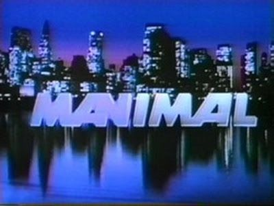 manimal-image