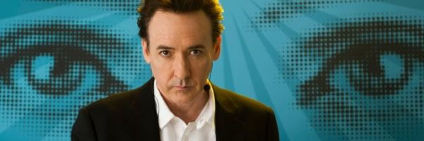 maps-to-the-stars-john-cusack-slice