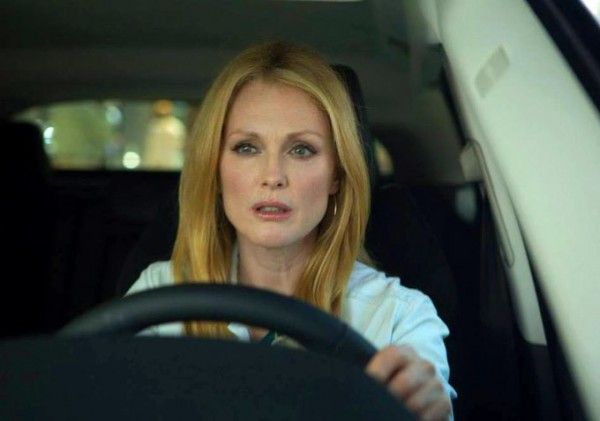 maps-to-the-stars-julianne-moore-1