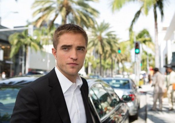 maps-to-the-stars-robert-pattinson