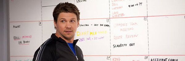 marc-blucas-necessary-roughness-slice