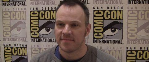 marc-webb-amazing-spider-man-2-interview-slice