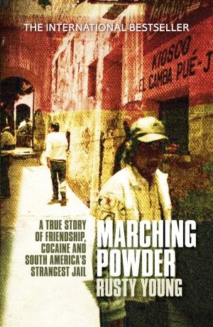 marching-powder-book-cover