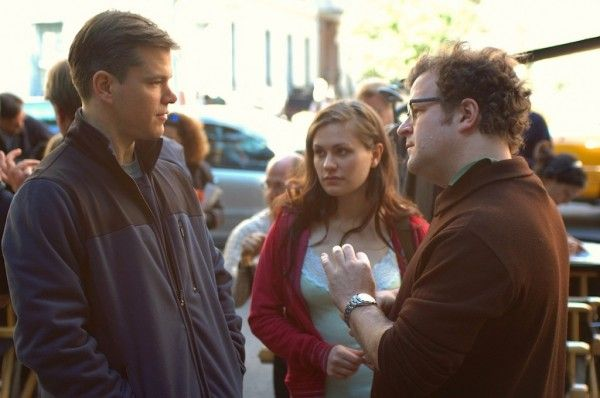kenneth-lonergan-matt-damon-manchester-by-the-sea