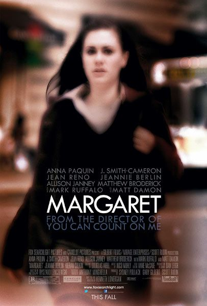 margaret-movie-poster-01