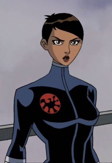 maria-hill-the-avengers-image