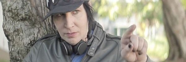 marilyn-manson-sons-of-anarchy