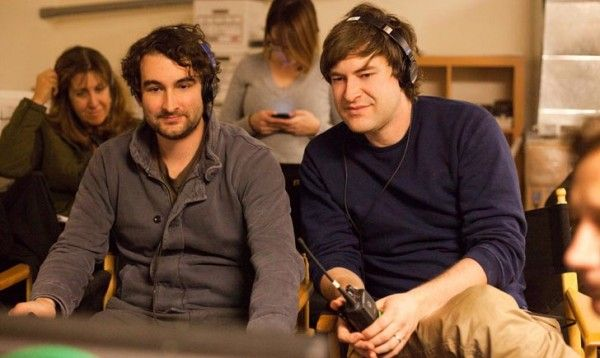 mark-jay-duplass-same-time-next-year-movie