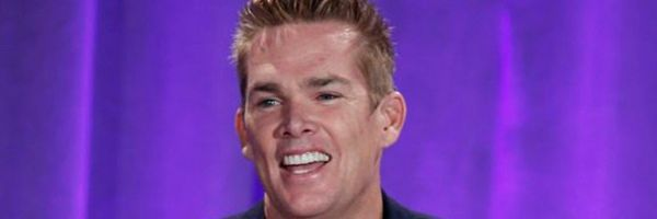 mark-mcgrath-sharknado-2-interview
