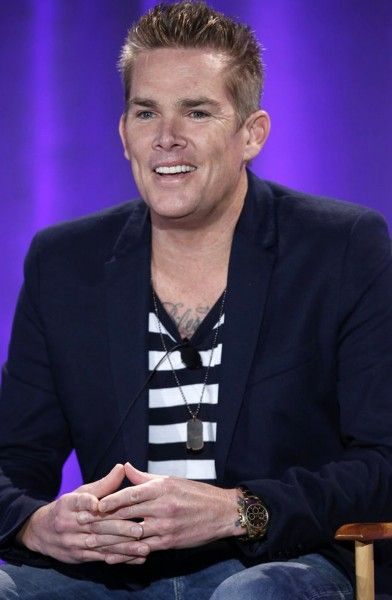mark-mcgrath