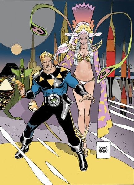 mark-millar-starlight
