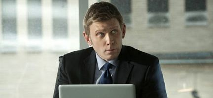 mark-pellegrino-the-tomorrow-people-slice