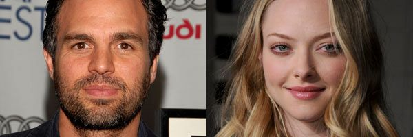 mark-ruffalo-amanda-seyfried-slice