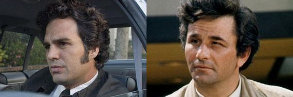 columbo-movie-mark-ruffalo