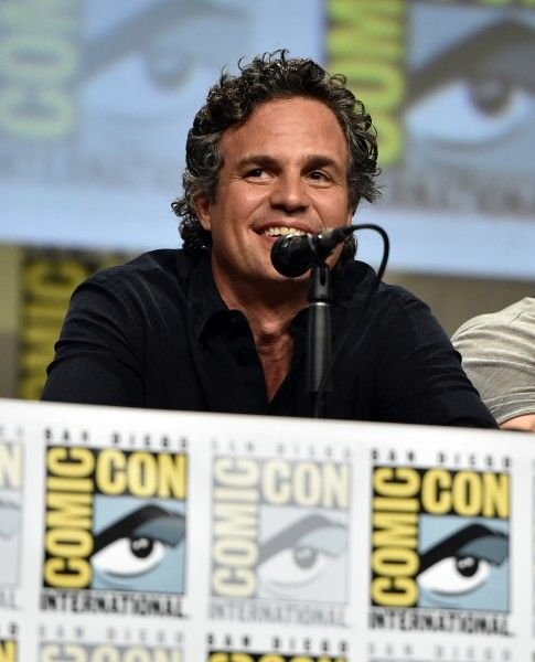 mark-ruffalo-infinitely-polar-bear