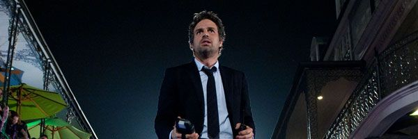 mark-ruffalo-now-you-see-me-slice