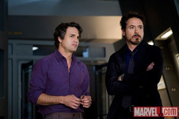 mark-ruffalo-robert-downey-jr-avengers