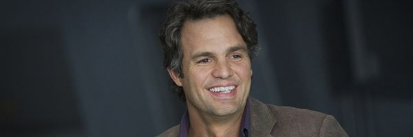 mark-ruffalo-the-avengers-slice