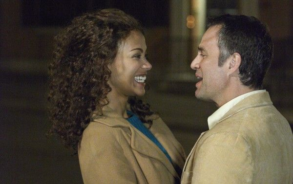mark-ruffalo-zoe-saldana-infinitely-polar-bear