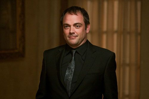 mark-sheppard-supernatural