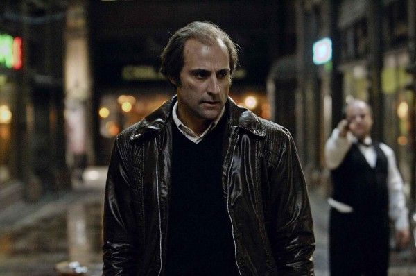 mark-strong-the-imitation-game